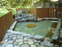 【湯治】 温泉で心と体のデトックス♪ 自炊場完備