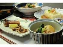 【1泊2食付】上質な温泉とこだわり栃木食で癒しの那須旅♪