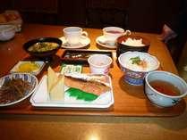 【期間限定】年末年始プラン※朝食付き