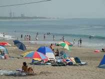 ★★直前割★わくわく!海だ!海水浴だ!夏休みだ!豪快グルメだ!★お得に夏休み★