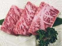南房総市のブランド牛『伏姫和牛』が誕生。肉の脂があまりしつこさがなく、美味しい和牛です。