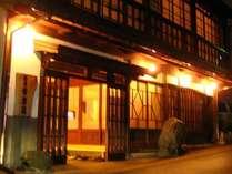 旅館 常磐荘◆じゃらんnet