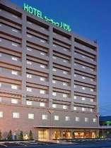 ホテル シーラックパル宇都宮◆じゃらんnet