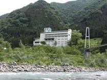 グリーンホテル 喜泉◆じゃらんnet