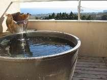 ポイント10% 「温泉」で国産牛しゃぶしゃぶ