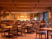 地元でも人気のレストラン「AVANTI(アヴァンティ)」 イタリアンが中心です♪