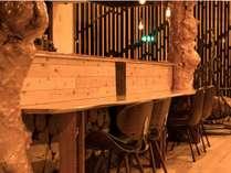 【ひとり旅】◆青森シャモロックを堪能◆1泊2食プラン