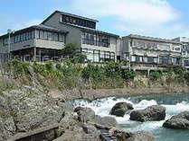 料理旅館 滝寺荘◆じゃらんnet