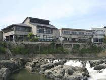 滝寺荘 (兵庫県)
