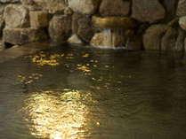 姉妹館温泉大浴場