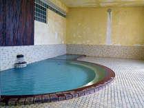 *源泉かけながし&24時間入浴OK!湯治目的のお客様へもオススメです。