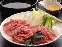 【最高級牛・食べ比べ】しゃぶしゃぶorすき焼き