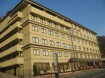 ホテル ルートイン 河口湖◆じゃらんnet