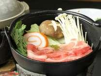 ☆料理_夕食_鍋