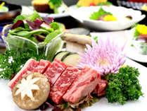 【じゃらん夏SALE】【熊本ブランド牛ステーキ】お肉好きさんに嬉しいプラン♪熊本の味をお楽しみください