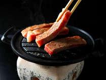 【ふるさと割オススメ】【お料理重視の方×上州牛ステーキ】☆肉汁じゅわ~|部屋食または個室食