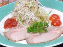 上州が生んだブランド豚肉「和豚もちぶた」ローストポーク