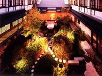 城崎の格安ホテル 城崎温泉 かがり火の宿 大西屋 水翔苑