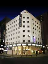ホテル ル・ウエスト名古屋 (愛知県)