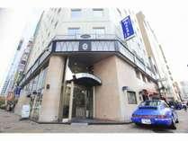 ホテル ル・ウエストの写真