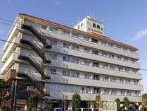 ホテル朋泉 佐原◆じゃらんnet