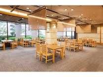 【50歳からのふたり旅】落着いたモダンな日本料理レストラン『舟津』の夕食+朝食付き≪駐車無料≫
