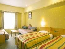 パーム&ファウンテンテラスホテルの写真