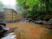【WEB割】◆素泊り◆テレワークやリフレッシュに♪お気軽温泉旅行にもおすすめ◎