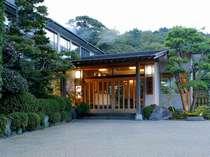 別府明礬温泉 岡本屋旅館
