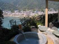 岩国の格安ホテル 岩国国際観光ホテル