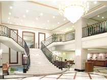 ホテル日航 プリンセス京都