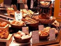 こだわりの「無添加のパン生地」「国産小麦100%」毎日食べたい本物の味!