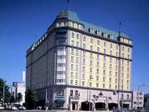 ホテル モントレ 札幌◆じゃらんnet