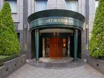 ホテル マイステイズ プレミア 浜松町◆じゃらんnet