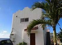 Terrace House yamabare(テラスハウスヤマバレ)