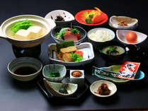【朝食付き】「世界最高米」の称号をもつ、「菊池米」で美味しい朝ご飯をお楽しみください!