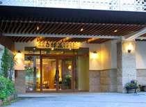 ホテル白樺荘◆じゃらんnet