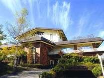 ホテル白樺荘・志賀高原 (長野県)