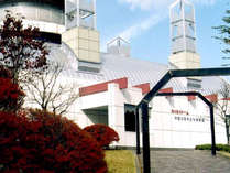 ■子ども科学館■おもしろ実験や体験いっぱい♪大人も夢中になっちゃうかも!!,岐阜県,ラジウム温泉 かすみ荘