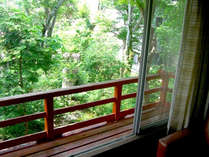 ■和室16畳(一例)■広々とお寛ぎいただけるお部屋。,岐阜県,ラジウム温泉 かすみ荘