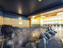 【2月お日にち限定】奈良の冬旅応援!☆ゆったり温泉で癒されよう☆【朝食付】プラン