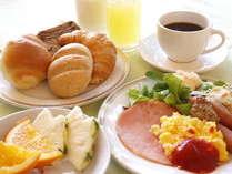 湯ったりかしはらの湯☆ 朝食バイキング付プラン☆。
