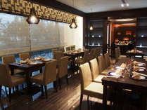 【年末年始☆12月31日~1月2日】<中国料理を選ぶ>ゆく年くる年in 橿原 ゆったり温泉で癒されよう♪