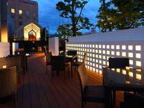 奈良の温泉付ホテル 橿原ロイヤルホテル