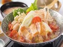 【早割60】×【日本料理】料理長一押し!☆奈良名物を食す☆創作美食『万葉会席』味わいプラン