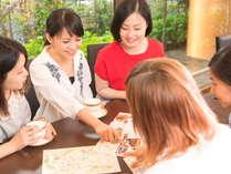 【☆卒業旅行☆学生限定】みんなで泊まってお得!最安おひとり3,000円~素泊まりプラン♪