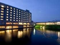 ホテル アローレ