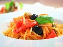シェフ寺島豊が奏でる、地元食材を生かした加賀創作イタリアン
