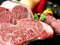 お肉大好きのための期間限定プラン!牛ロース肉を、時間制限なしで存分に。
