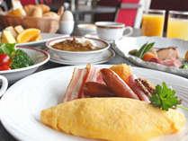 【本格的リゾートを手軽に楽しもう♪】~4つの特典付~リゾートde気ままに朝食付プラン☆